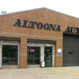 Altoona Auto Body LLC WI