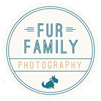 Fur Family Photography
