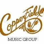 Copperfield Music