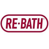 Re-Bath Amarillo