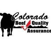 Colorado Beef Quality Assurance