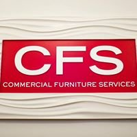 Commercial Furniture Services