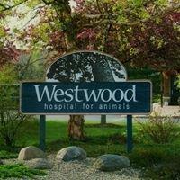 Westwood Hospital For Animals