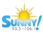 Sunny 93.5