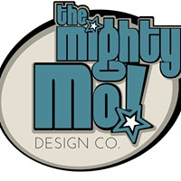 The Mighty Mo! Design Co.