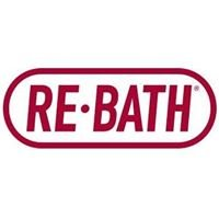 Re-Bath Grand Rapids