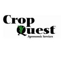 Crop Quest, Inc.