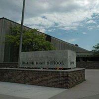 Blaine Senior High School