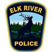 City of Elk River Police Department