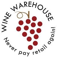 The Wine Warehouse of Atlantic Beach