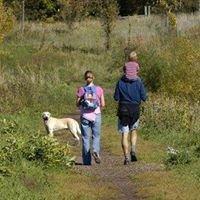 Elm Creek Off-Leash Dog Park
