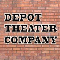 Depot Theater Company