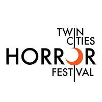 Twin Cities Horror Festival