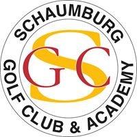 Schaumburg Golf Club