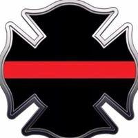 Reservoir Fire Department