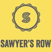 Sawyer's Row