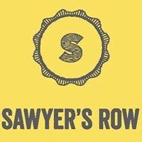 Sawyer's Row