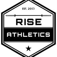 Rise Athletics