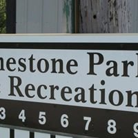 Limestone Recreation
