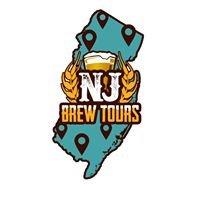 NJ Brew Tours