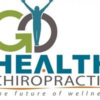 Go Health Chiropractic, Massage and Acupuncture