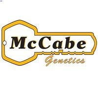 McCabe Genetics