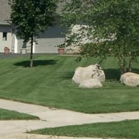 Mikes Lawn Service, Inc.