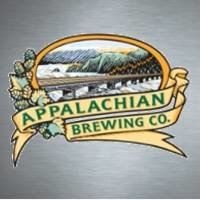 Appalachian Brewing Company of Mechanicsburg