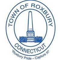 Town of Roxbury