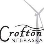 Crofton-Nebraska