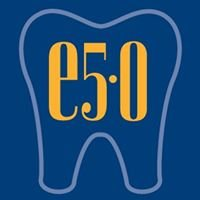 Edina 5-0 Dental, PA/Drew F Spencer, DDS