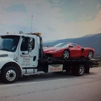 Western Slope Towing, Inc.