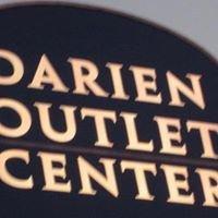 Darien Outlet Center
