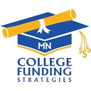 Minnesota College Funding Strategies, Inc.