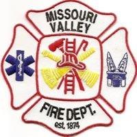 Missouri Valley Fire Department