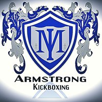 Armstrong Kickboxing