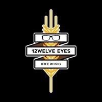 12welve Eyes Brewing