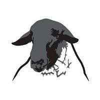 United Suffolk Sheep Association