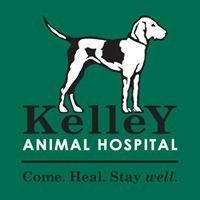 Kelley Animal Hospital