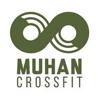 MUHAN CrossFit