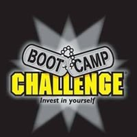 Boot Camp Challenge - New River Valley