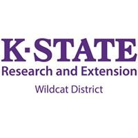Wildcat Extension District