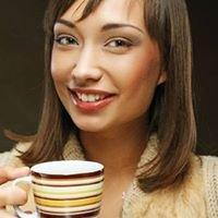 BLUECAF Coffee Roasters