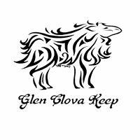 Glen Clova Keep