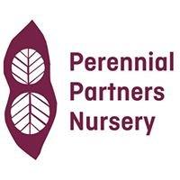 Perennial Partners Nursery