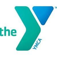 James L. Camp, Jr. YMCA