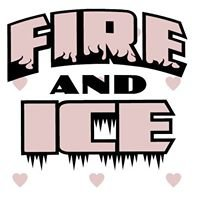 Fire and Ice Allstars, Inc.