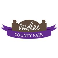 Goodhue County Fair