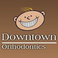 Downtown Orthodontics