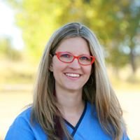 Dr. Angie Krause